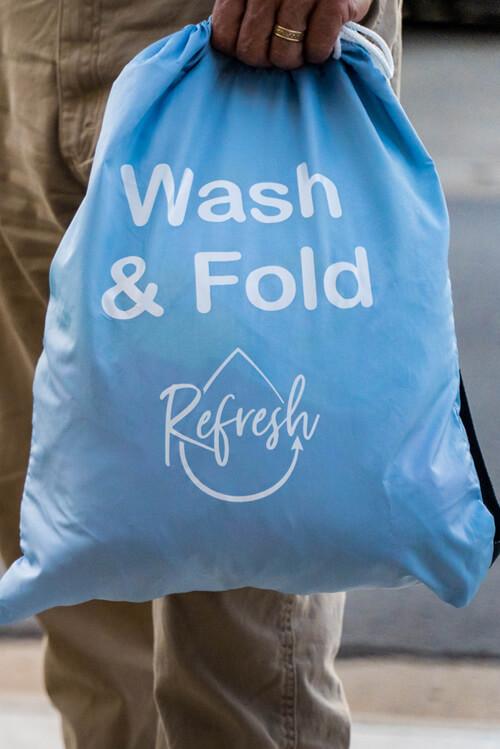 Refresh Hang Dry Bag