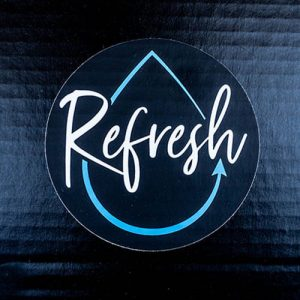 Household Dry Cleaning Wash Refresh San Diego